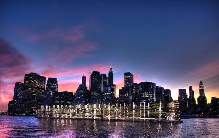 1_manhattan_skyline_01_by_zerus_2